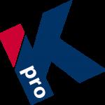 Logo Kipptester PRO